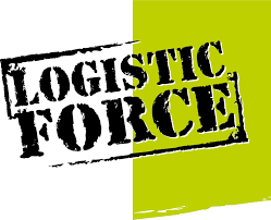 Logistic Force Group