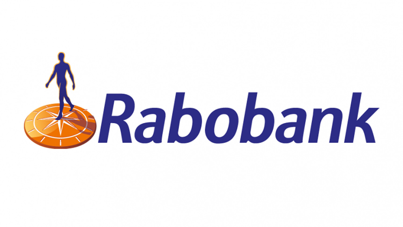 Rabobank Tilburg en omstreken
