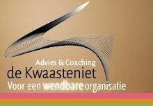 Advies en Coaching de Kwaasteniet