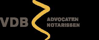 Bekijk netwerk voor bedrijfsspecifieke vacatures