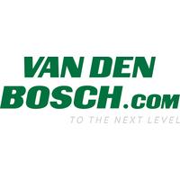 Van den Bosch Transporten
