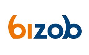 Bizob
