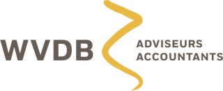 WVDB Adviseurs Accountants