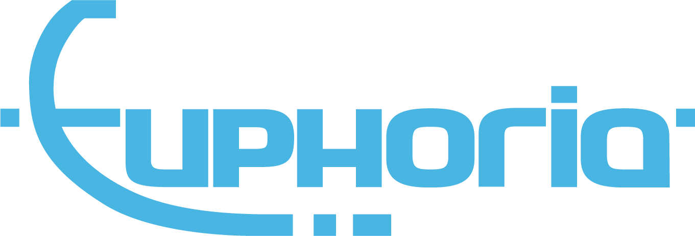 Euphoria Software